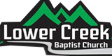 Lower Creek Church